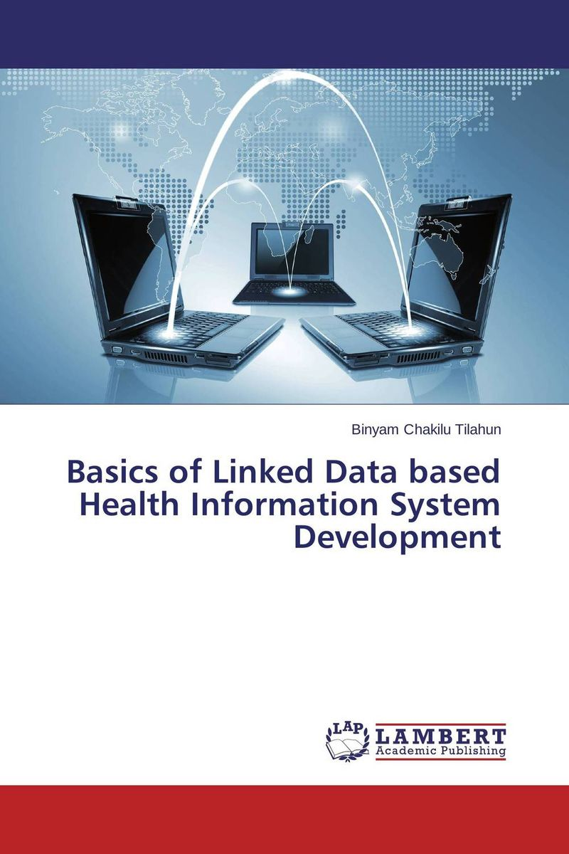 Basics of Linked Data based Health Information System Development cluster based data labeling for categorical data
