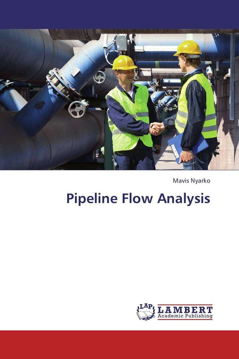 Pipeline Flow Analysis