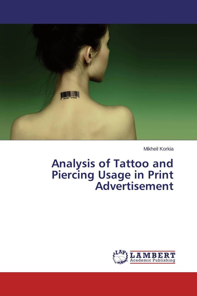Analysis of Tattoo and Piercing Usage in Print Advertisement mason liquid calcium 1 200 mg with d3 400 iu 60 softgels