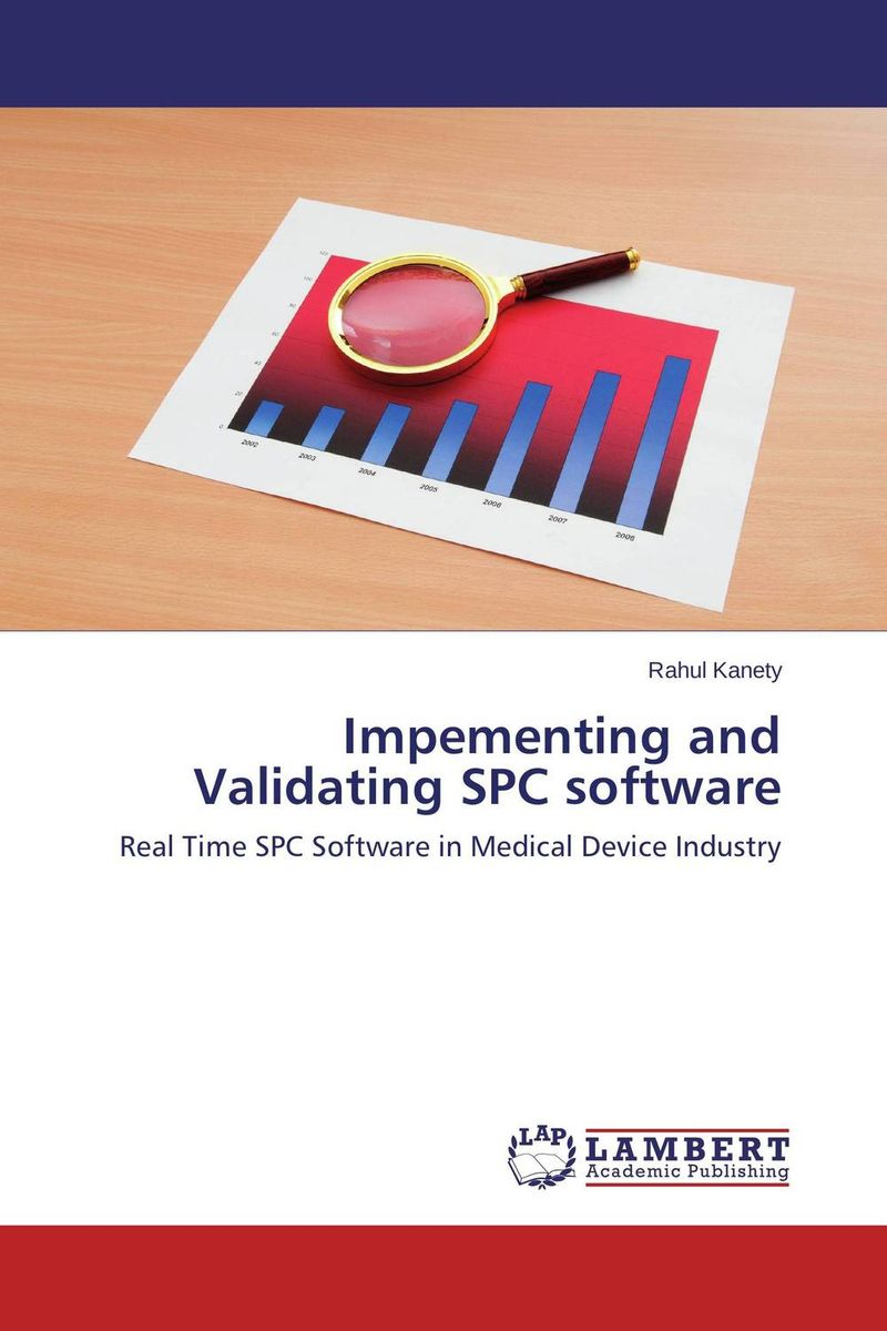 Impementing and Validating SPC software software architecture and system requirements