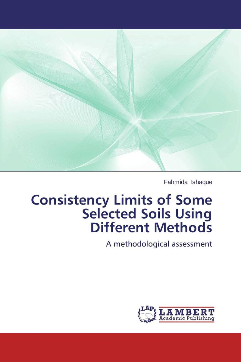 Consistency Limits of Some Selected Soils Using Different Methods samsung ue28j4100ak