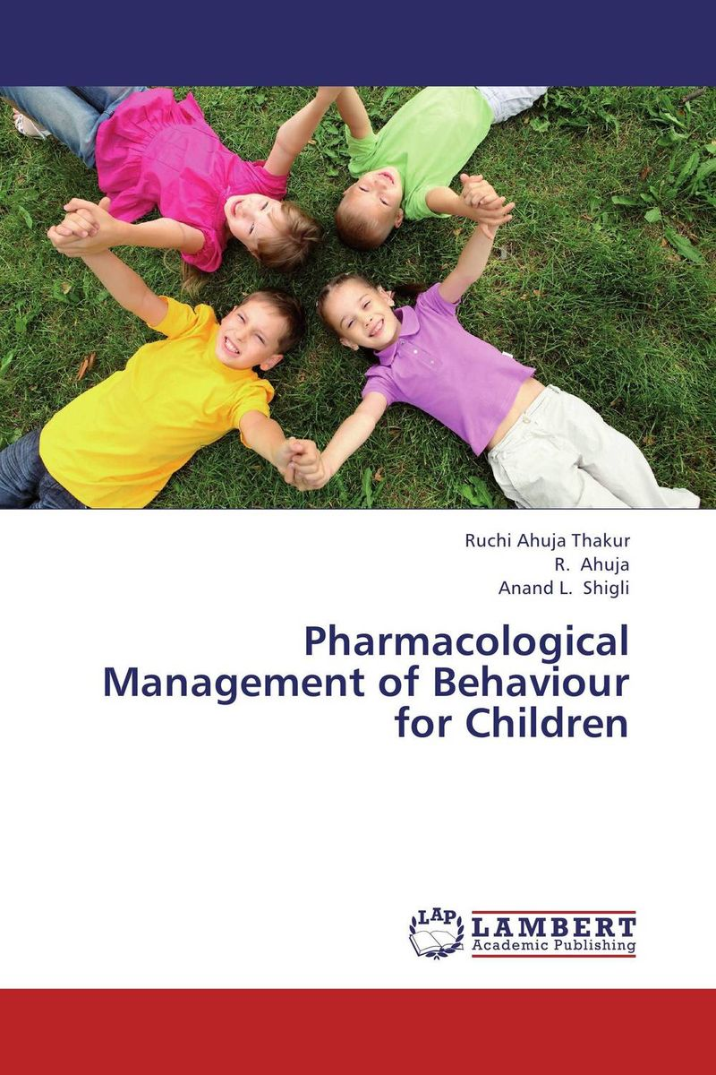 Pharmacological Management of Behaviour for Children dental end bending pliers for ni ti wires dentist orthodontic surgical instrument equipment device