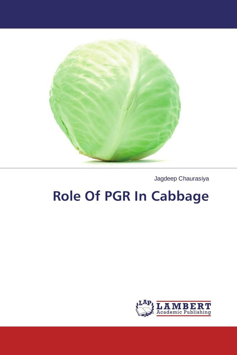 Role Of PGR In Cabbage ultrasonography role in head neck imaging
