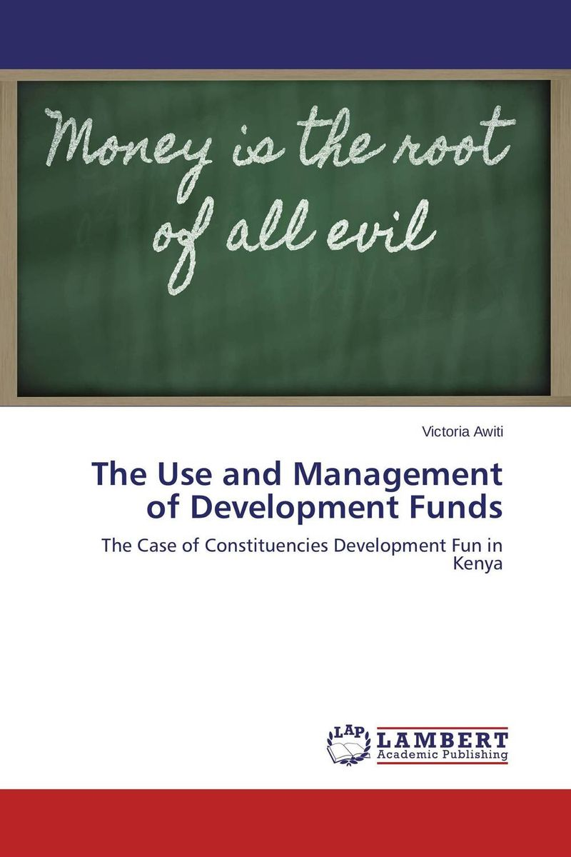The Use and Management of Development Funds massimiliano castelli the new economics of sovereign wealth funds