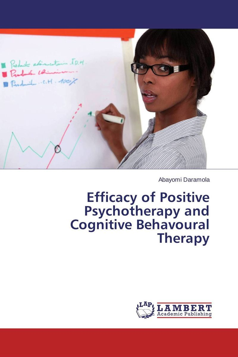 Efficacy of Positive Psychotherapy and Cognitive Behavoural Therapy efficacy of cpp acp