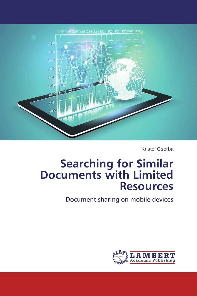Searching for Similar Documents with Limited Resources storing and retrieving xml documents to and from rdbms