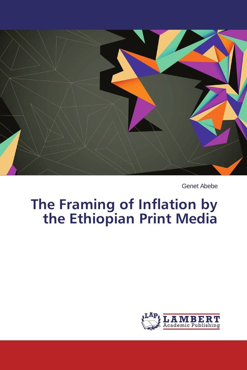 The Framing of Inflation by the Ethiopian Print Media doug young the party line how the media dictates public opinion in modern china