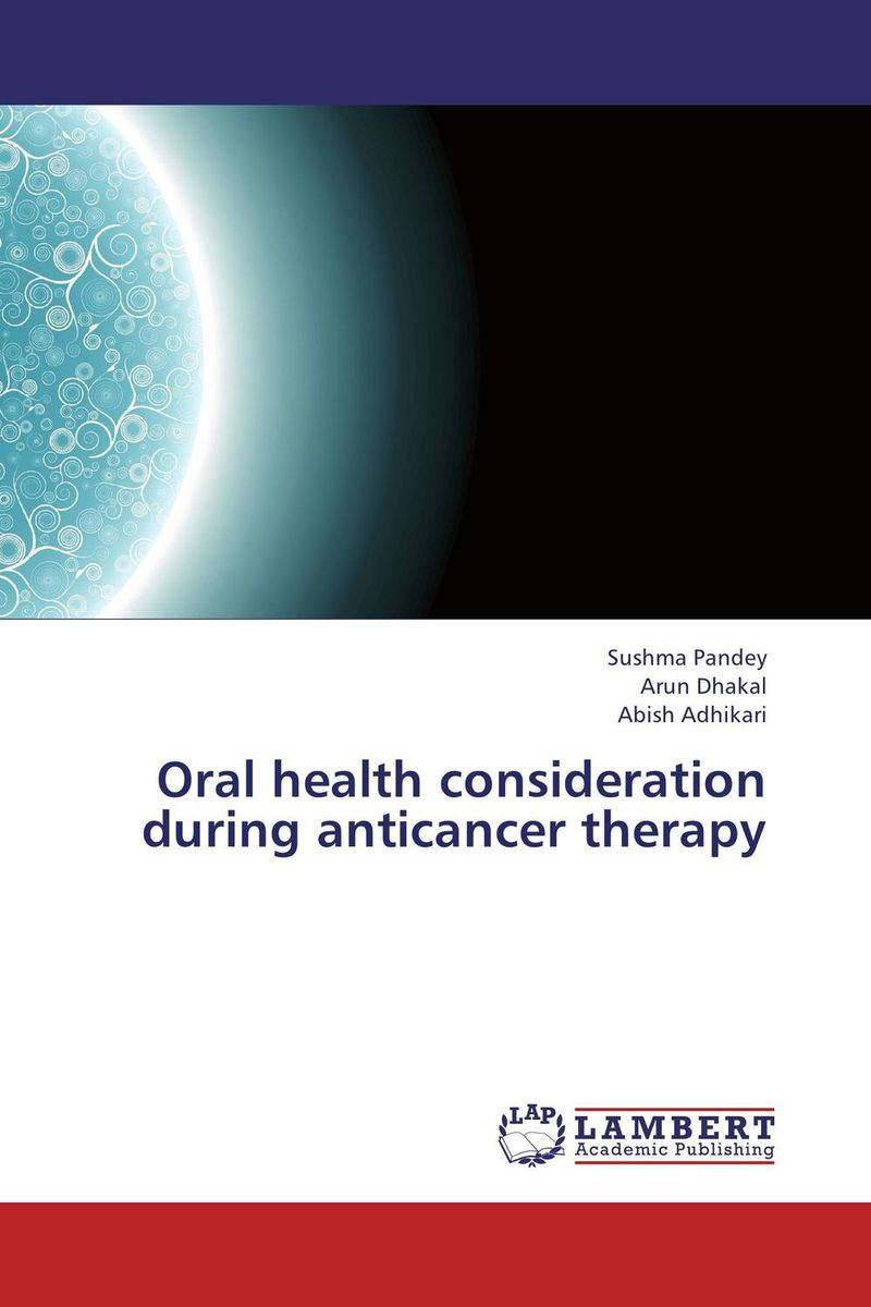 Oral health consideration during anticancer therapy prostate health devices is prostate removal prostatitis mainly for the prostate health and prostatitis health capsule
