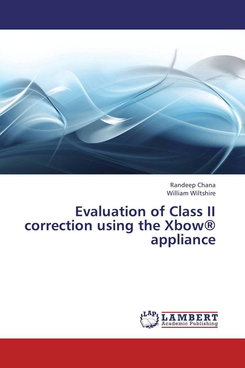 Evaluation of Class II correction using the Xbow® appliance fernaz mohd sadiq behlim m n kuttappa and u s krishna nayak maxillary protraction in class iii cases