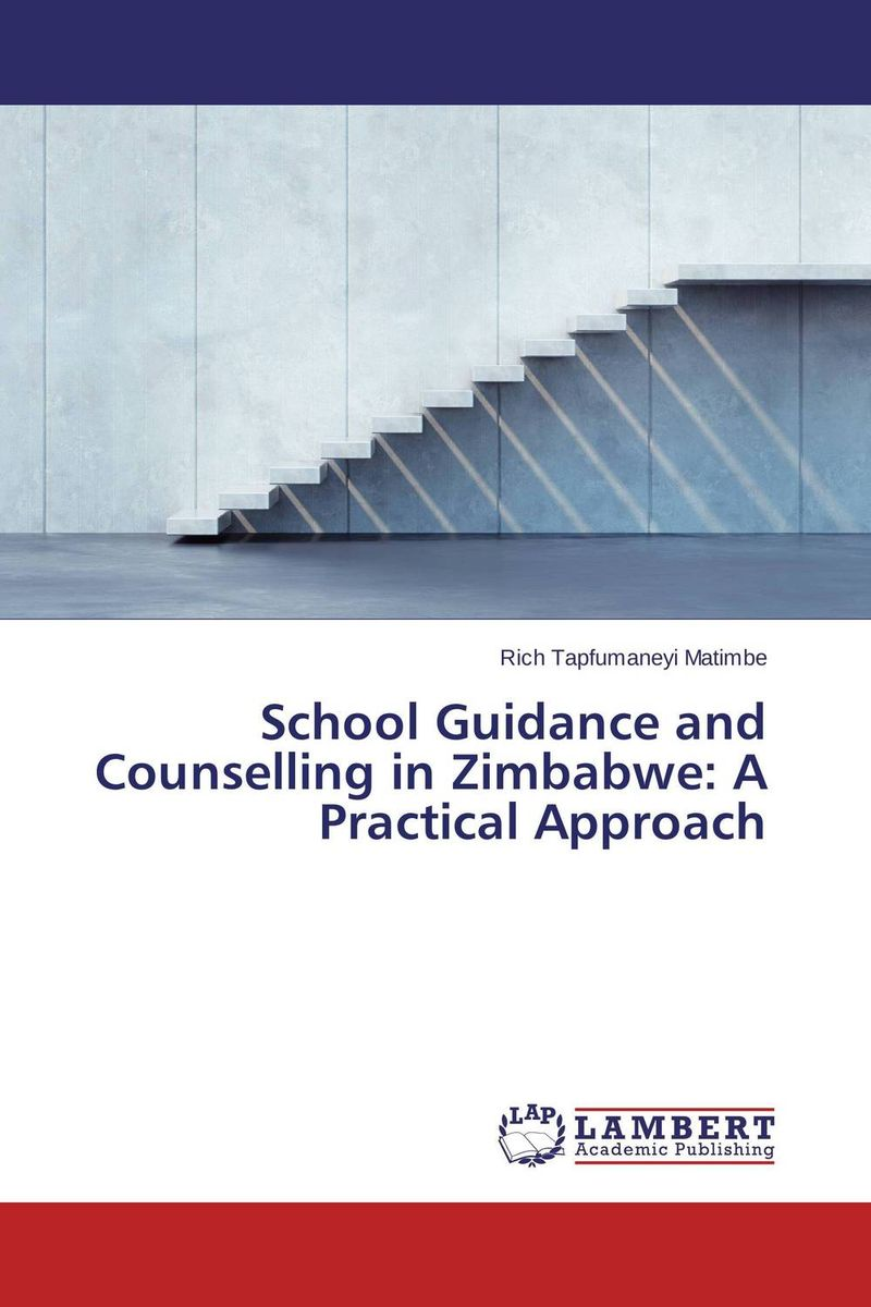 School Guidance and Counselling in Zimbabwe: A Practical Approach ways of curbing tax evasion in zimbabwe