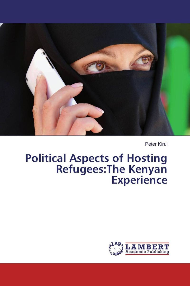 Political Aspects of Hosting Refugees:The Kenyan Experience comparison between sdp in cloud paas and traditional hosting platform