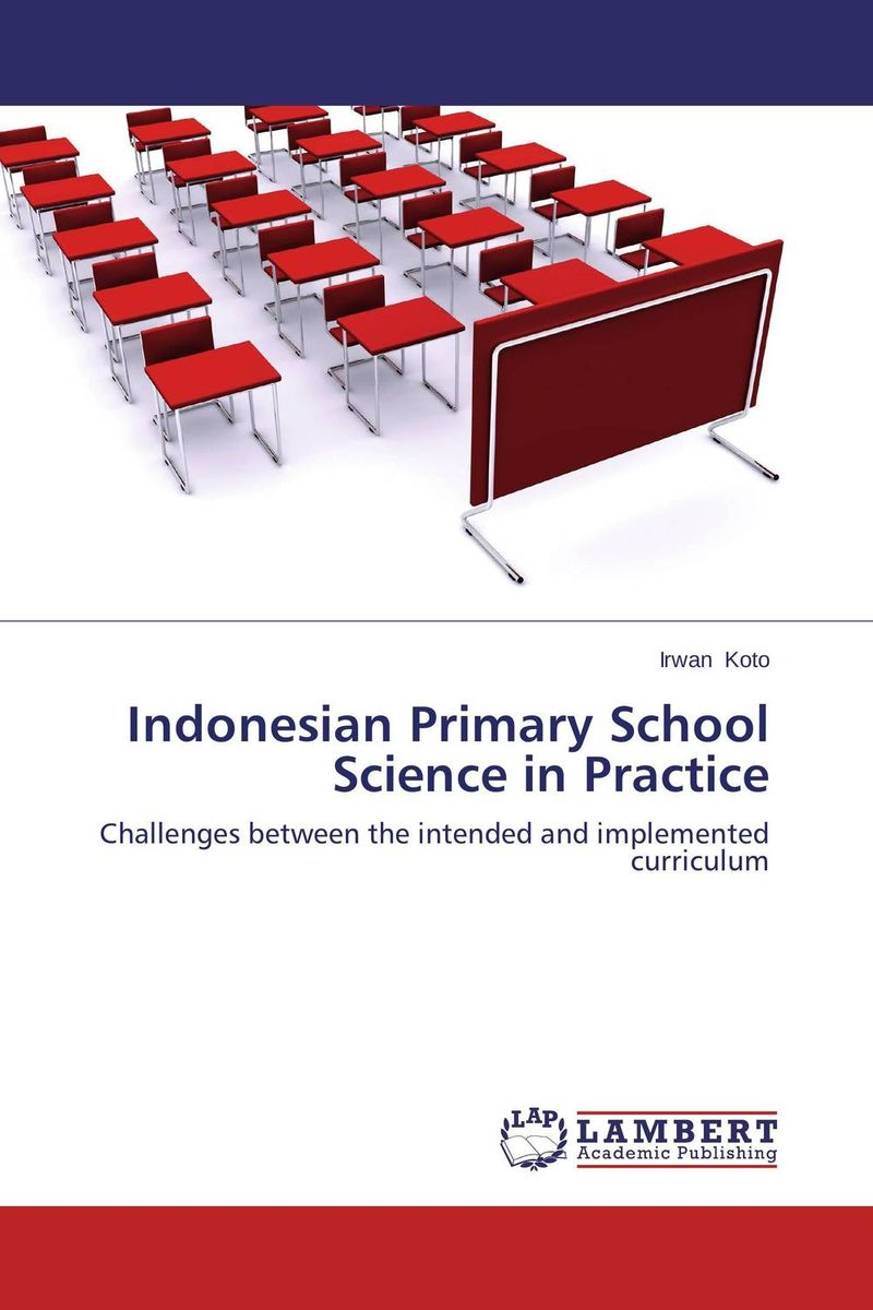 Indonesian Primary School Science in Practice clock table model teacher demonstration with primary school mathematics science and education equipment three needle linkage