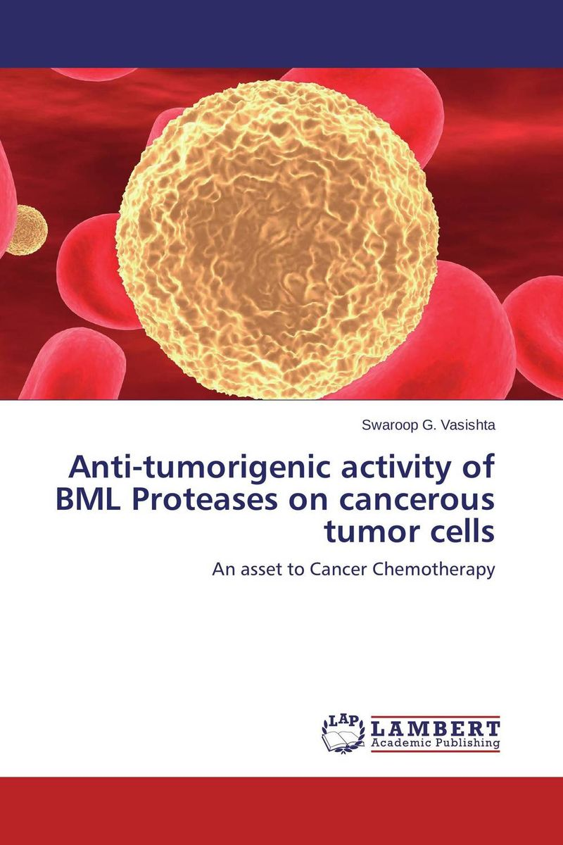 Anti-tumorigenic activity of BML Proteases on cancerous tumor cells modulation of hiv co receptor expression on cells by anti virals