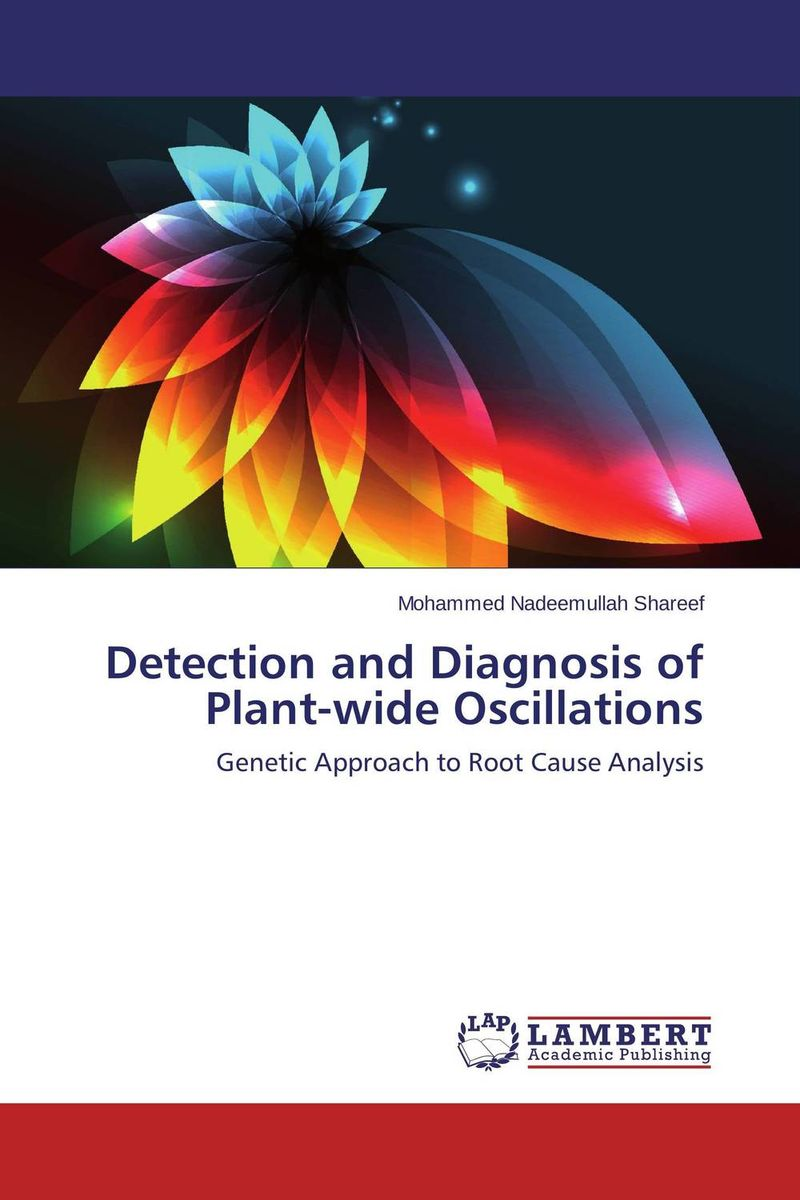 Detection and Diagnosis of Plant-wide Oscillations