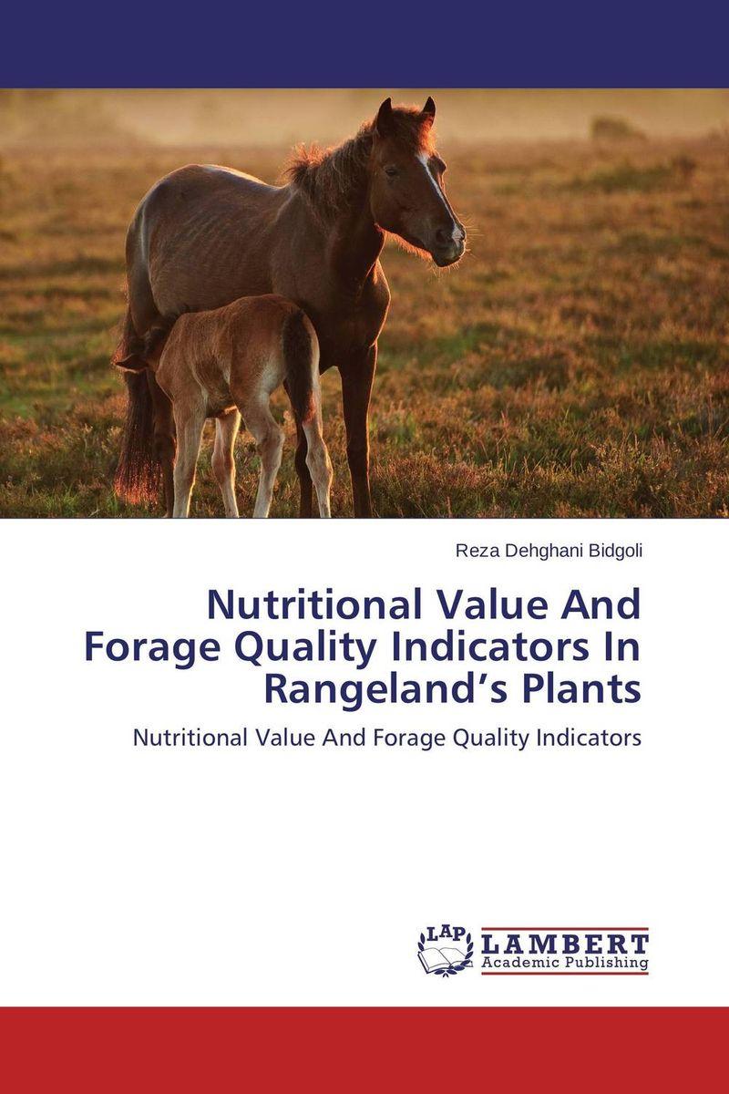 Nutritional Value And Forage Quality Indicators In Rangeland's Plants kitlee40100quar4210 value kit survivor tyvek expansion mailer quar4210 and lee ultimate stamp dispenser lee40100