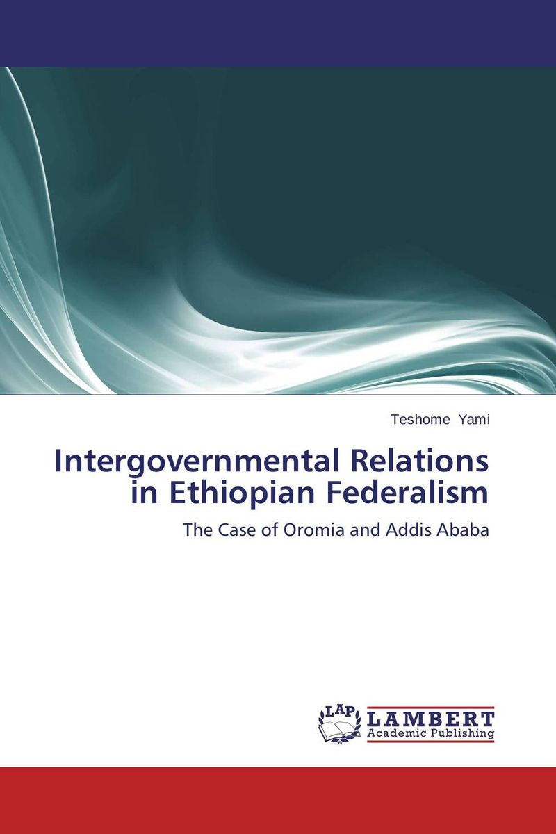 Фото Intergovernmental Relations in Ethiopian Federalism cervical cancer in amhara region in ethiopia