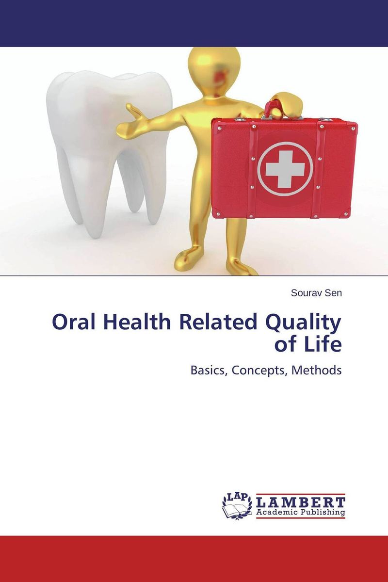 Oral Health Related Quality of Life ladusingh rajpurohit nishant mehta and rahul anand oral health a mirror to quality of life