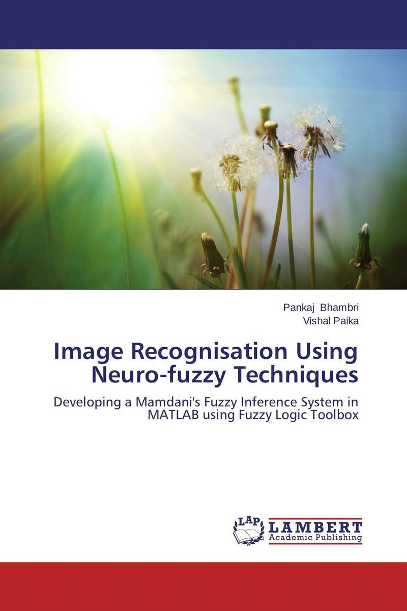 Image Recognisation Using Neuro-fuzzy Techniques color image watermarking using matlab