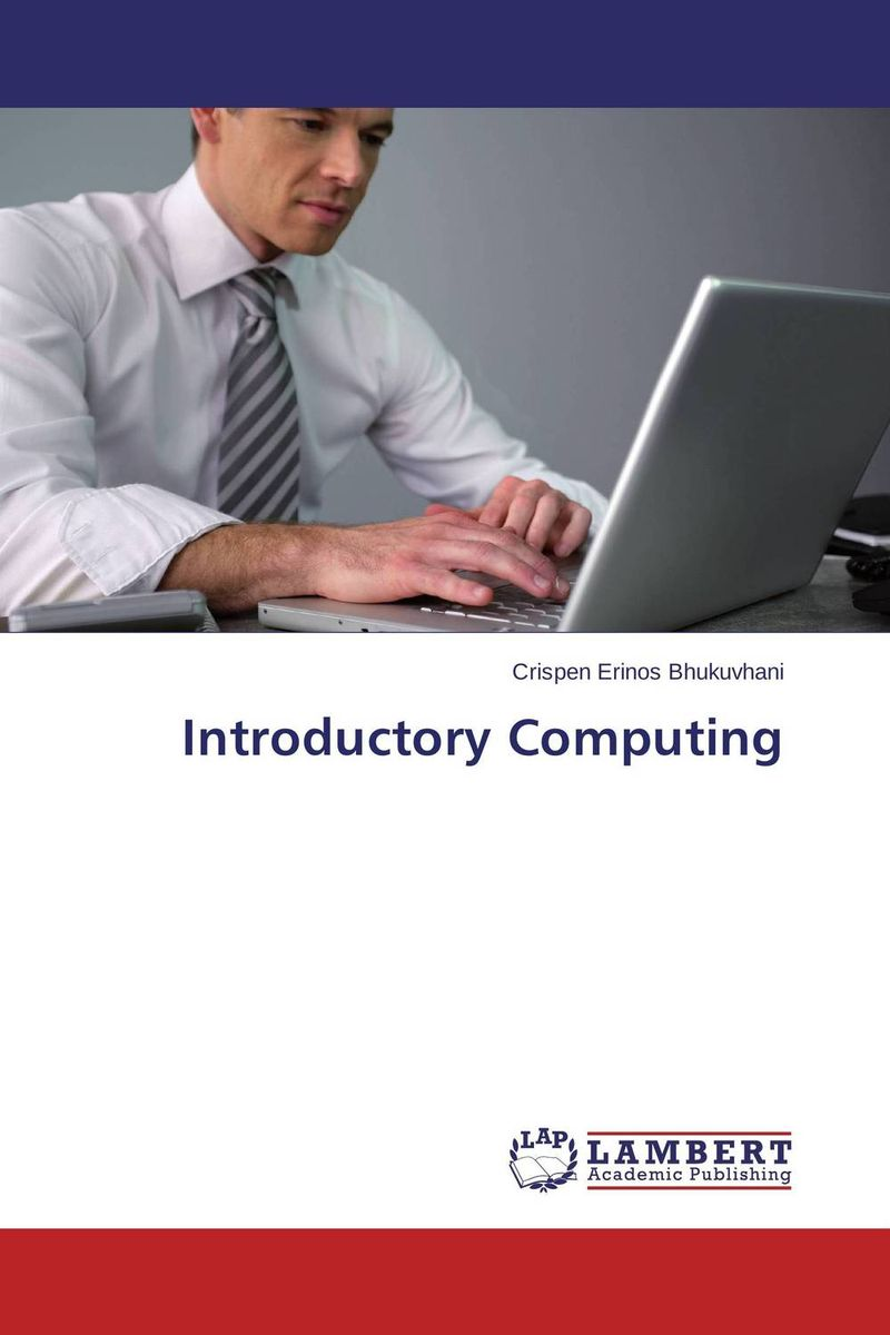 Introductory Computing a study of the application of multiset to membrane computing
