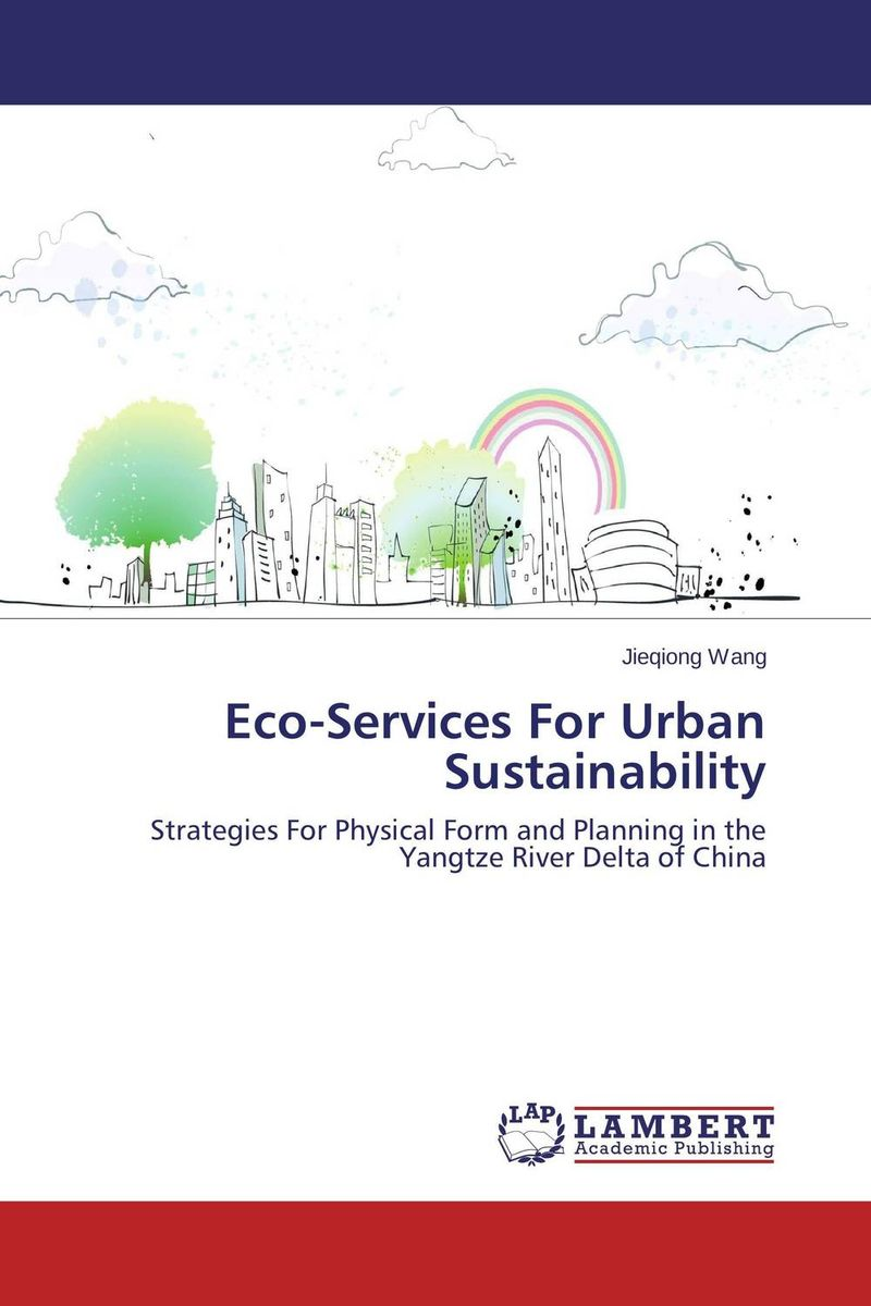 Eco-Services For Urban Sustainability