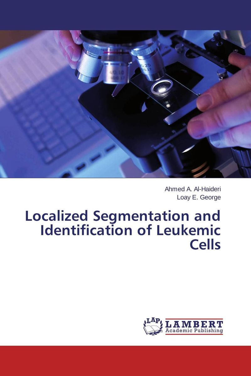 Localized Segmentation and Identification of Leukemic Cells measuring glycemic variability and predicting blood glucose levels
