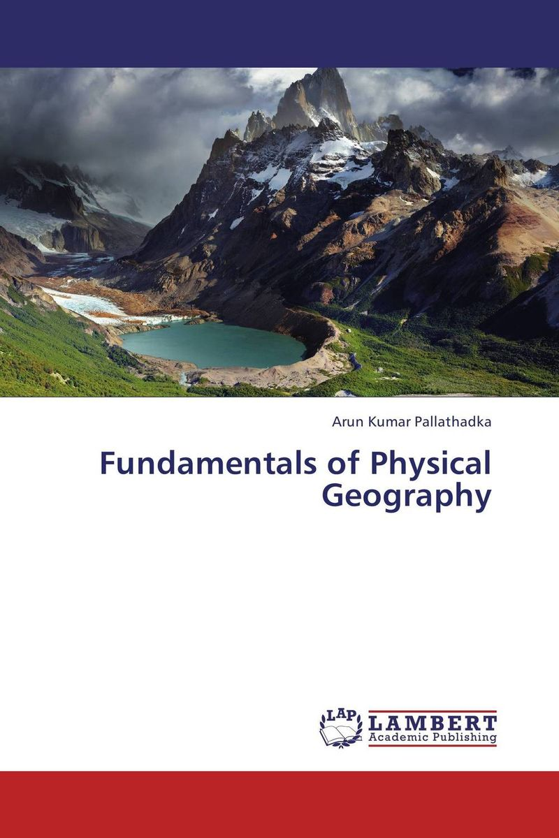 Fundamentals of Physical Geography fundamentals of physics extended 9th edition international student version with wileyplus set