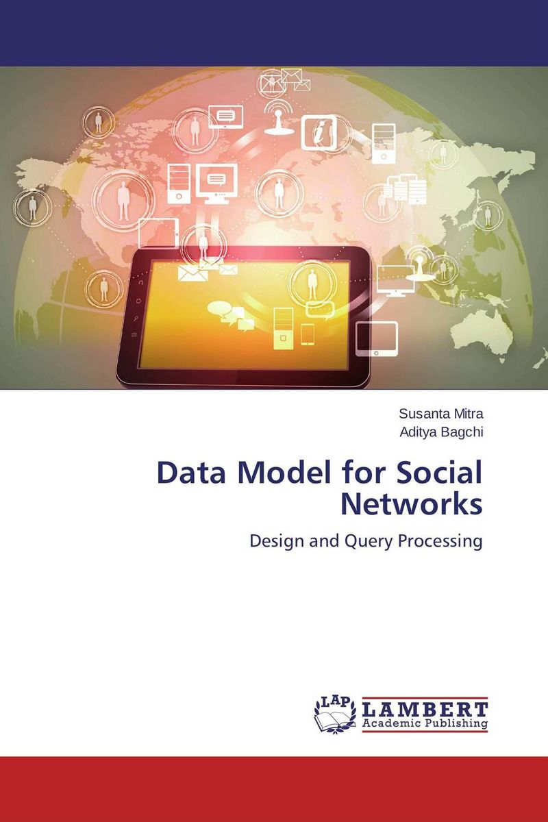 Data Model for Social Networks social networking mindset and education