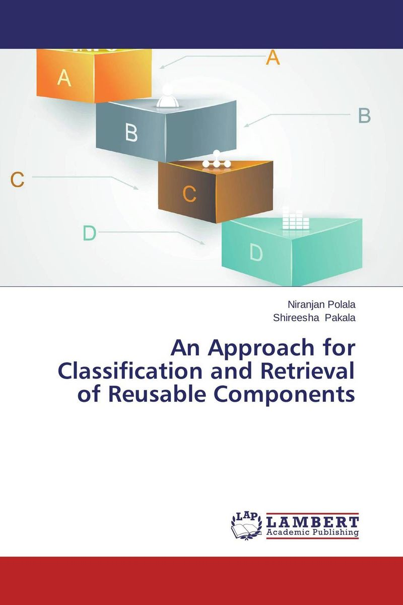 An  Approach for Classification and Retrieval of Reusable Components a subspace approach for speech signal modelling and classification
