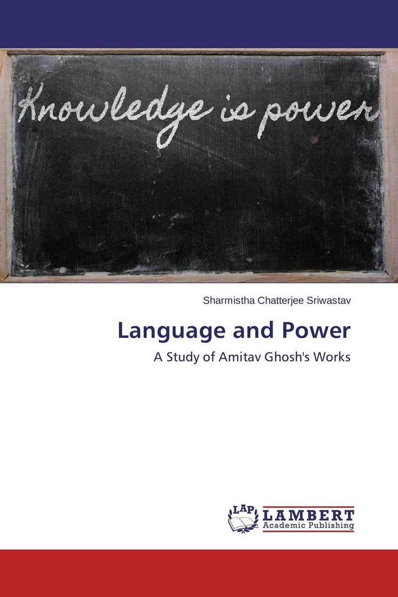 Language and Power linguistic diversity and social justice