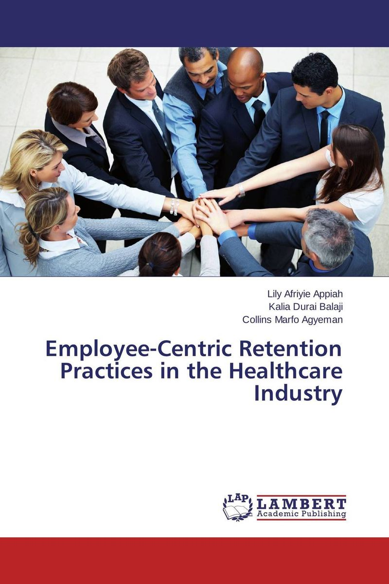 Employee-Centric Retention Practices in the Healthcare Industry rewards the tool of enhancing employee s performance