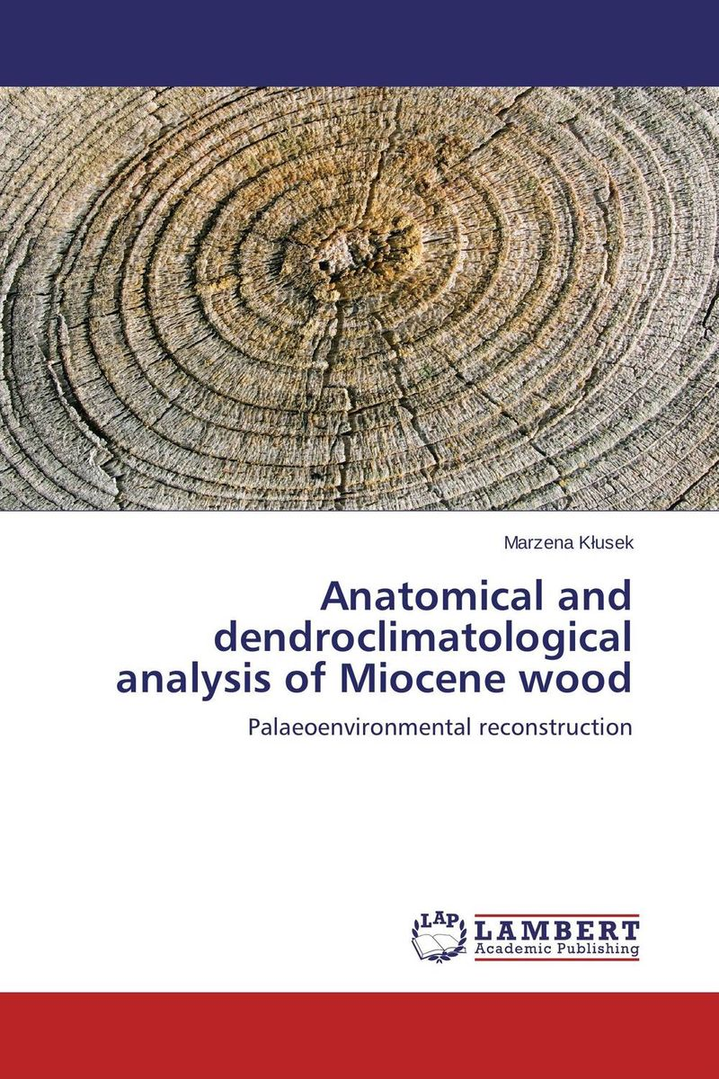 Anatomical and dendroclimatological analysis of Miocene wood ar350 2nd transfer screw nsrw 0033fczz ar351 355 3512 3511 3501
