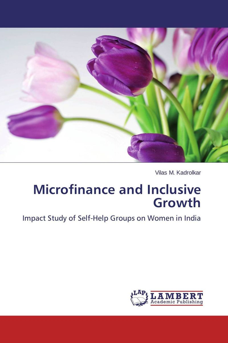 microfinance as an effective poverty tool