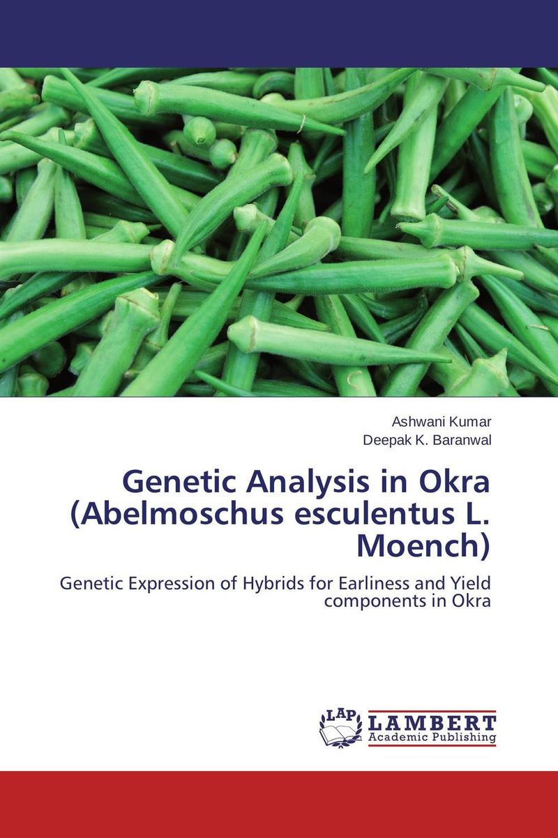 Genetic Analysis in Okra (Abelmoschus esculentus L. Moench) spliced air mattress self inflating pad automatic inflatable camping mat moistureproof folding tent bed outdoor sleeping airbed