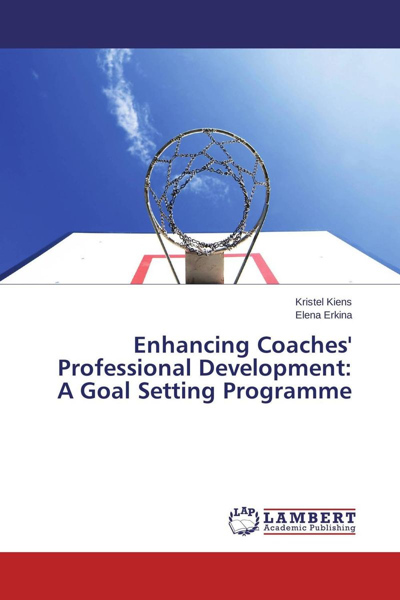 Enhancing Coaches' Professional Development: A Goal Setting Programme linguistic variation in a multilingual setting