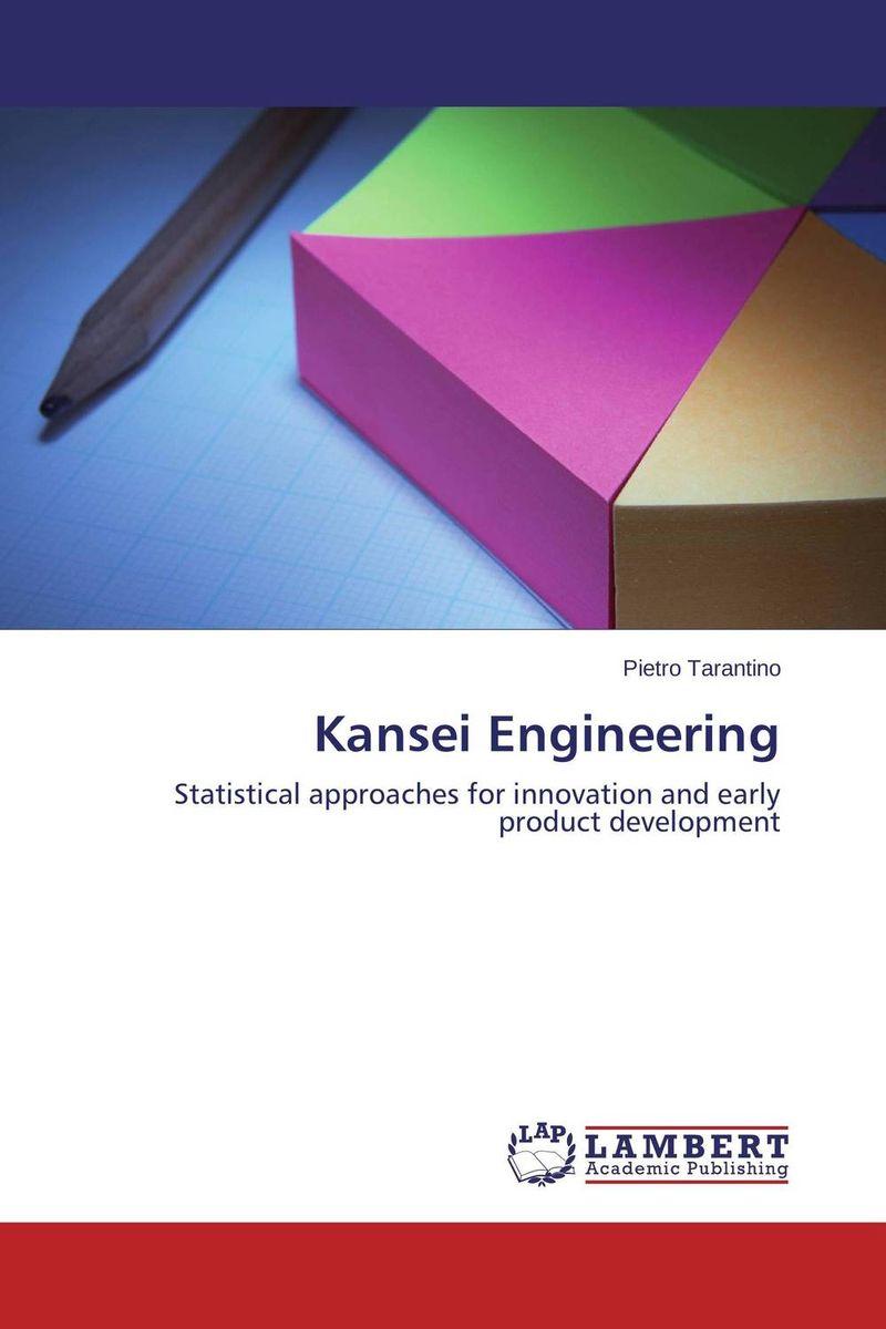 Kansei Engineering free shipping ucc37321p ucc37321 dip8 10pcs in stock