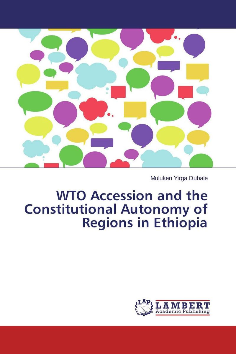 WTO Accession and the Constitutional Autonomy of Regions in Ethiopia jbl synchros e40bt white page 5