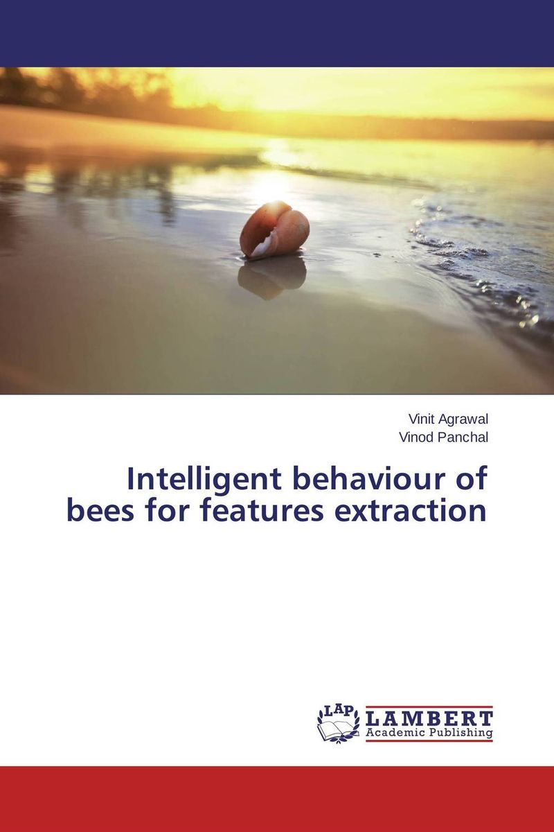 Intelligent behaviour of bees for features extraction relation extraction from web texts with linguistic and web features