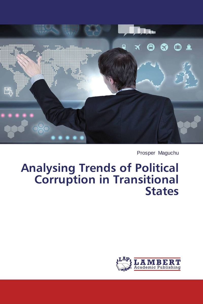 Analysing Trends of Political Corruption in Transitional States a study of the religio political thought of abdurrahman wahid