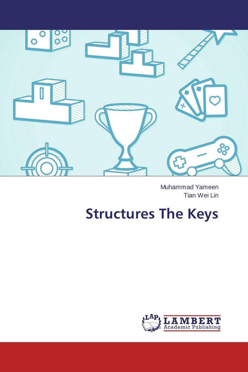 Structures The Keys защитная пленка для мобильных телефонов hd sony xperia zr m36h
