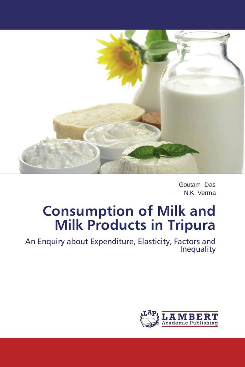 milk and milk products essay