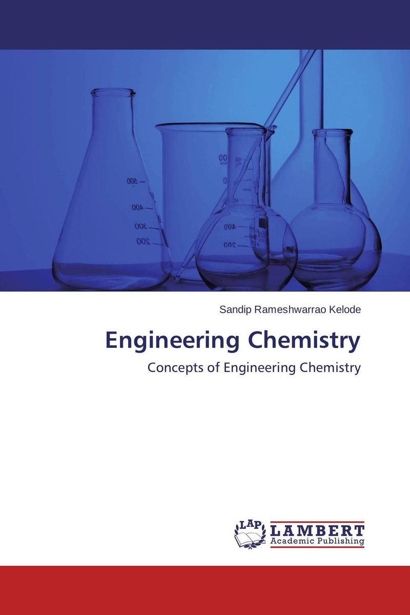 Engineering Chemistry physical chemistry