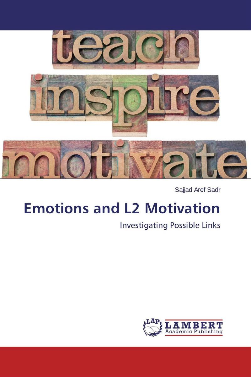Emotions and L2 Motivation edgar iii wachenheim common stocks and common sense the strategies analyses decisions and emotions of a particularly successful value investor