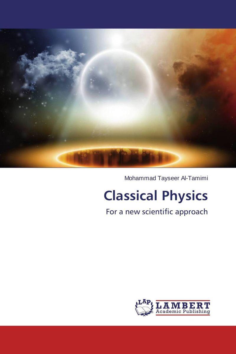 Classical Physics found in brooklyn