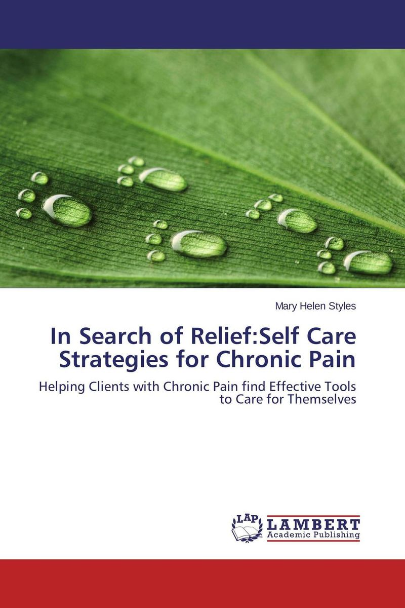 In Search of Relief:Self Care Strategies for Chronic Pain new and original keyboard win8 for alw m17x r4 m18x r1 dpn 0gmcd3 us
