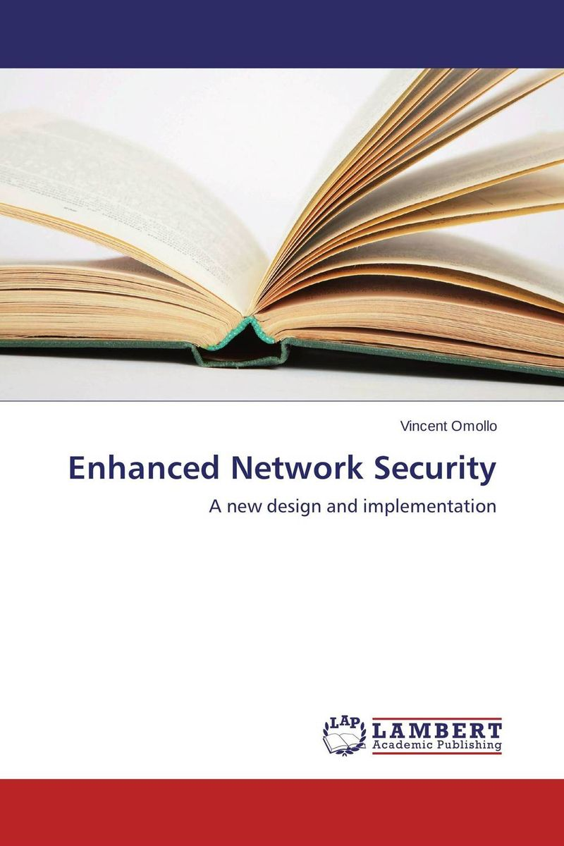 Enhanced Network Security intrusion detection system architecture in wireless sensor network