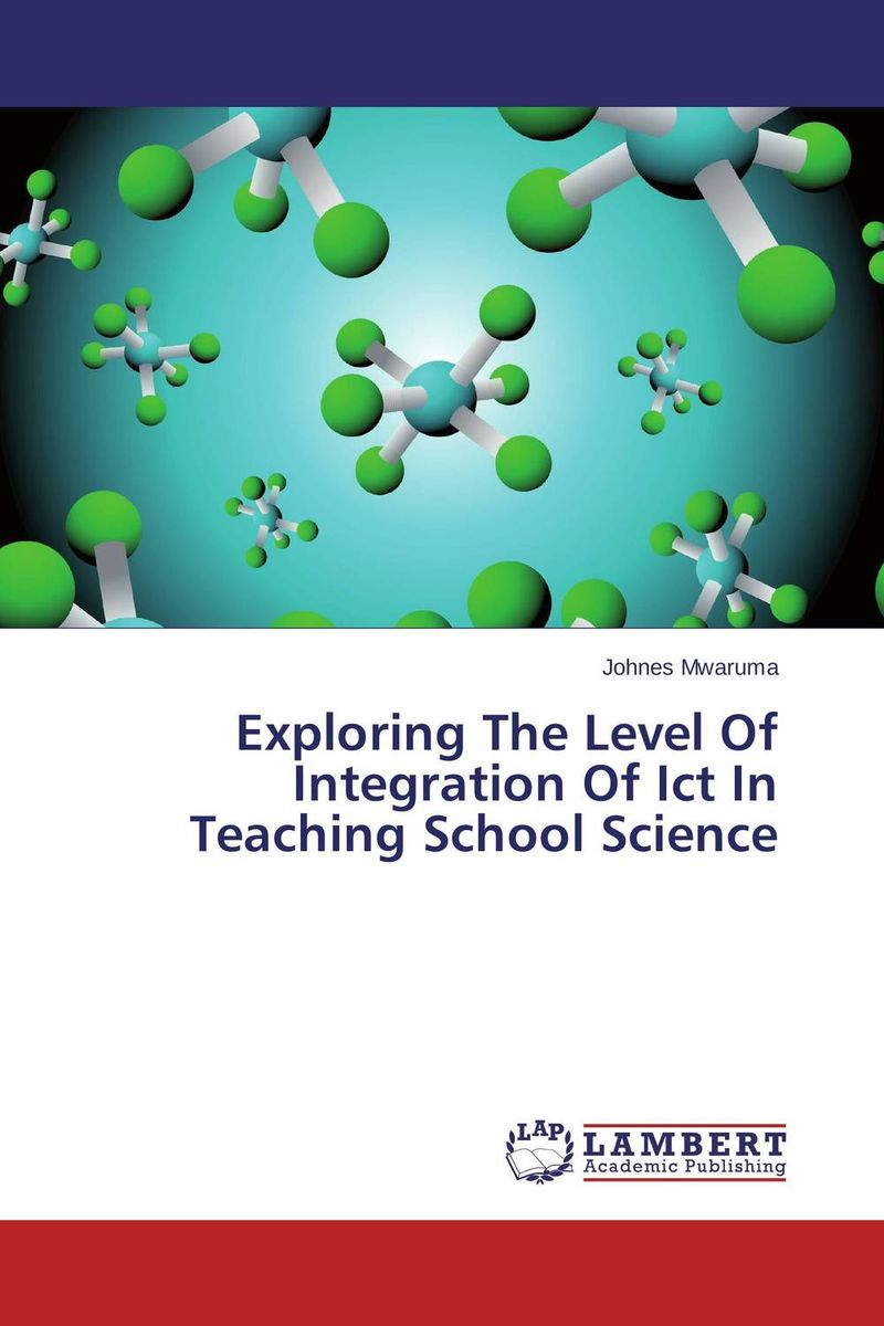 Exploring The Level Of Integration Of Ict In Teaching School Science the teaching and learning of ict at primary school level in mauritius