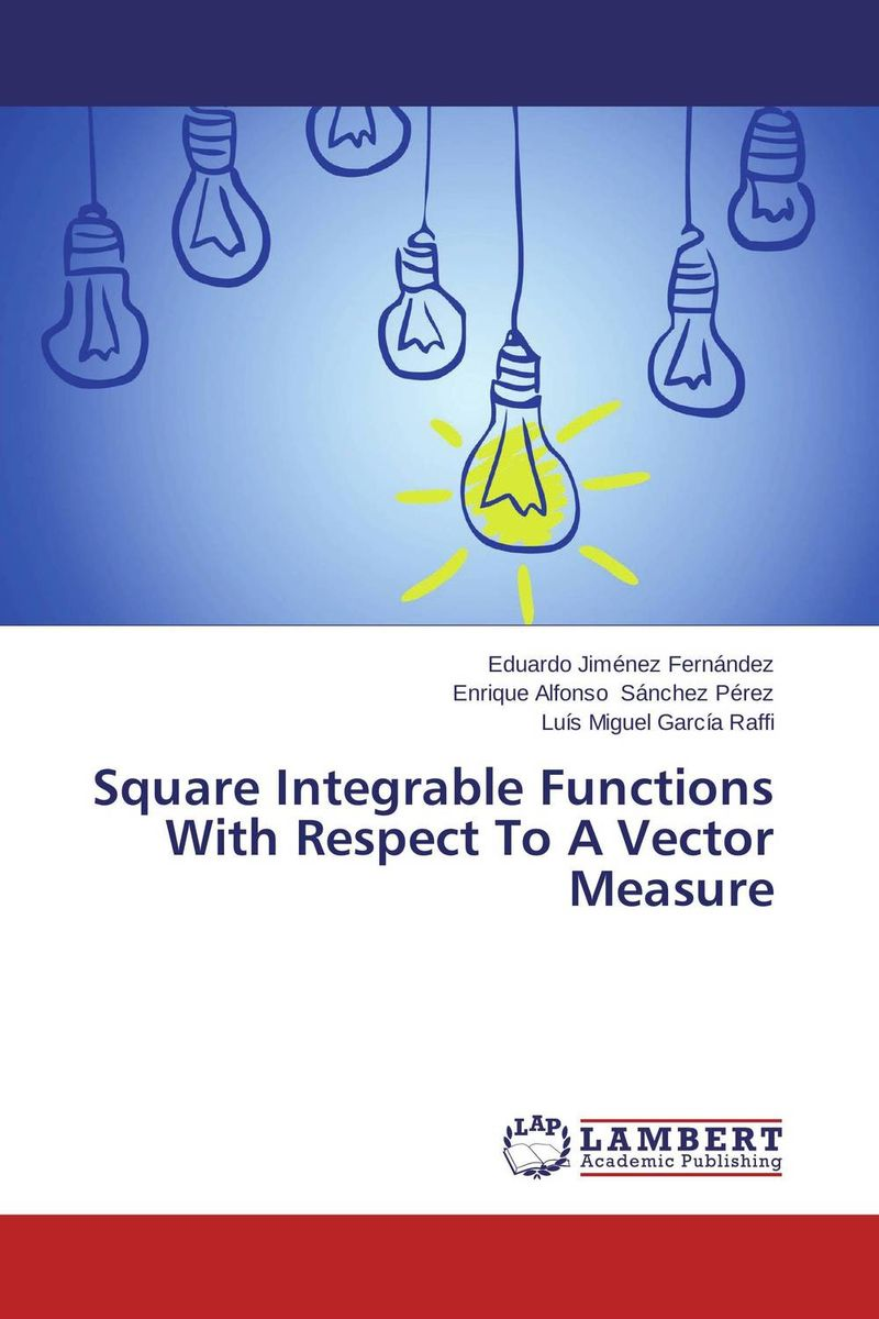 Square Integrable Functions With Respect To A Vector Measure analysis of cracked members