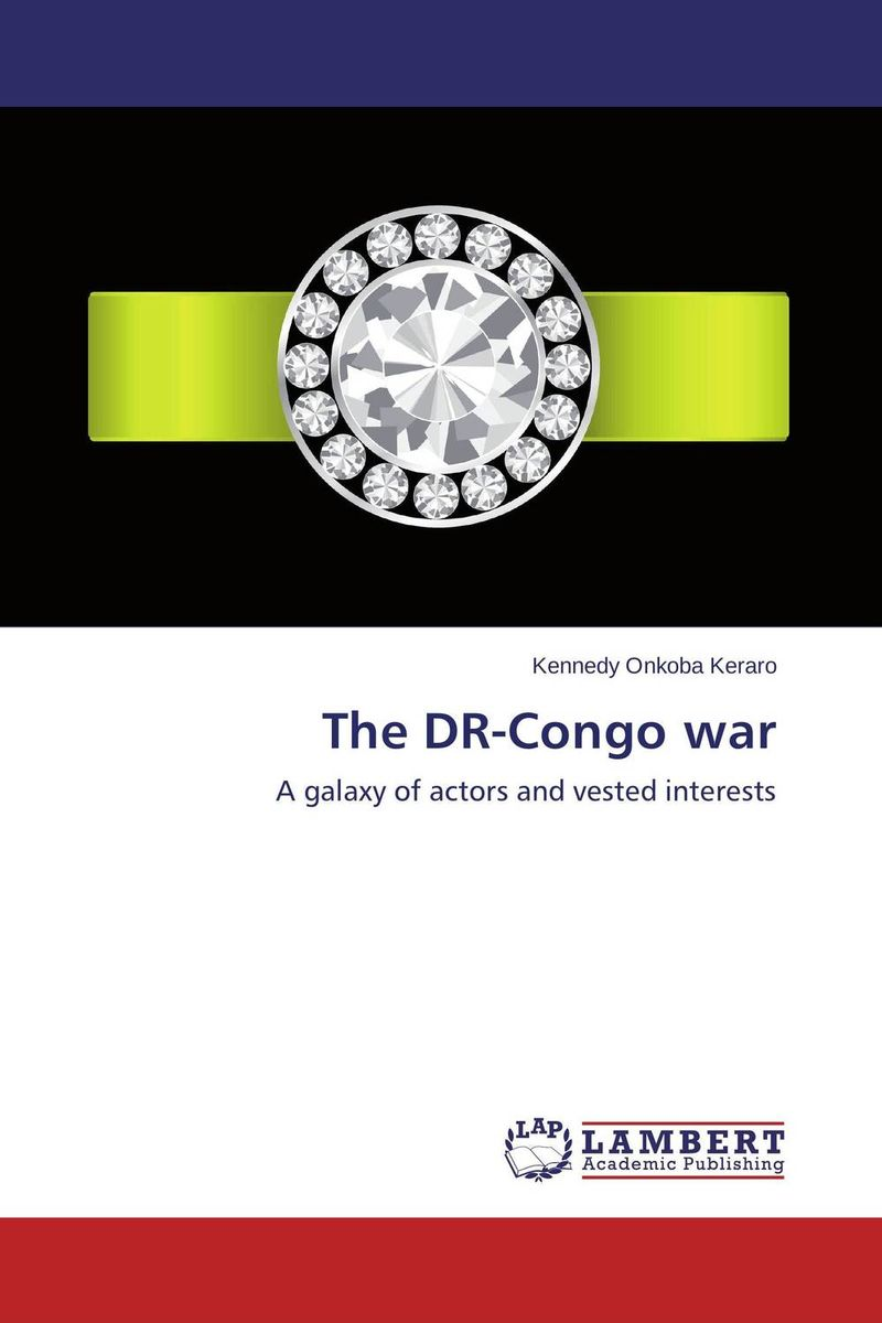 The DR-Congo war point systems migration policy and international students flow