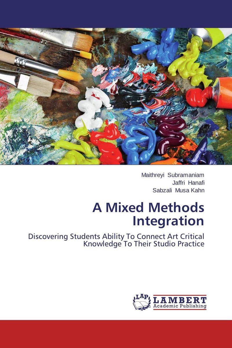 A Mixed Methods Integration italian visual phrase book