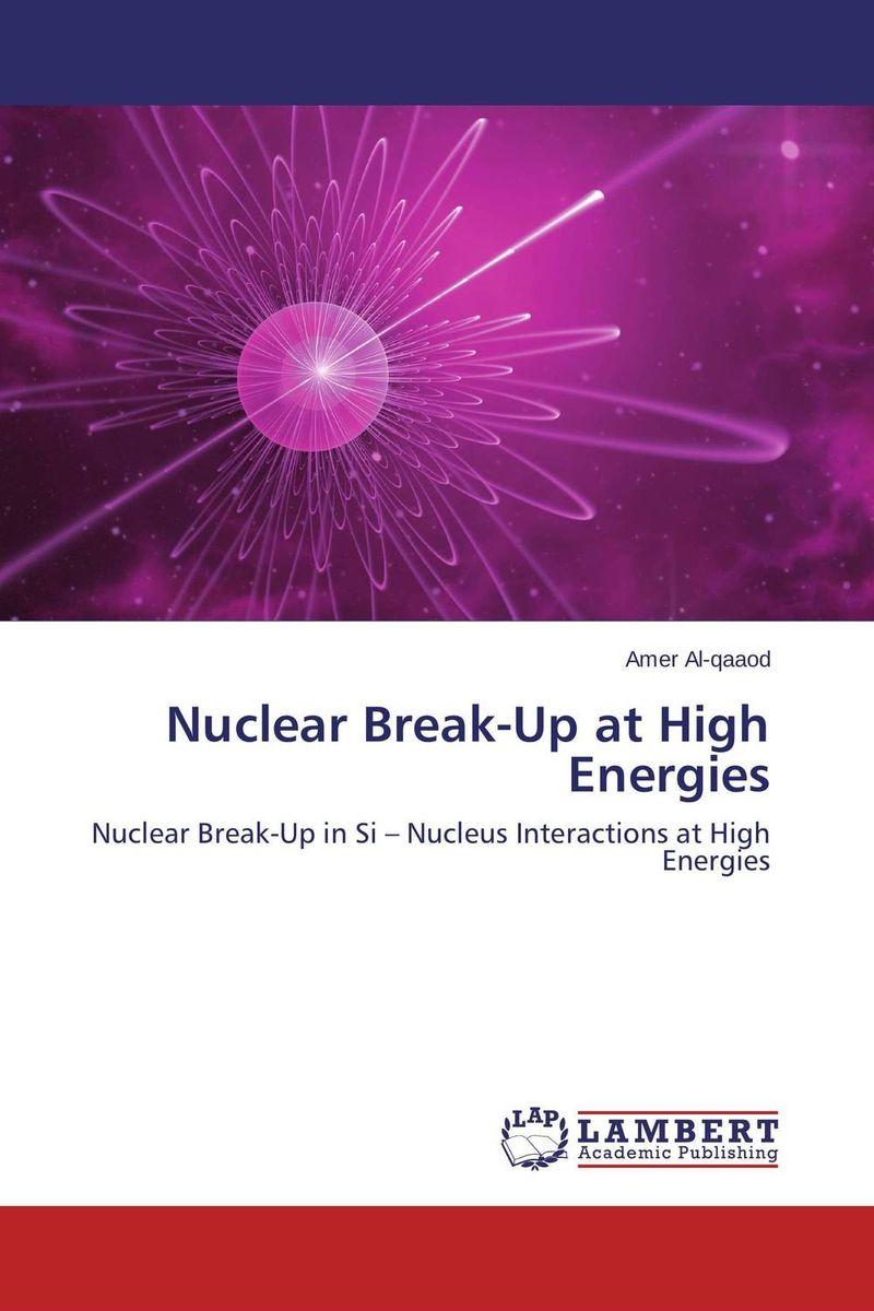 Nuclear Break-Up  at  High Energies tamer el moghazy ahmad mahmoud abd el halem el gamal and amel gaber salem effect of some postharvest treatments on spear and peppermint herbs